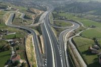 carreteras10