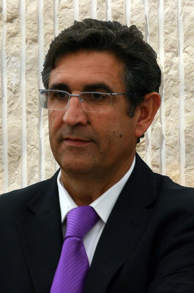 JuanAntonio Santo