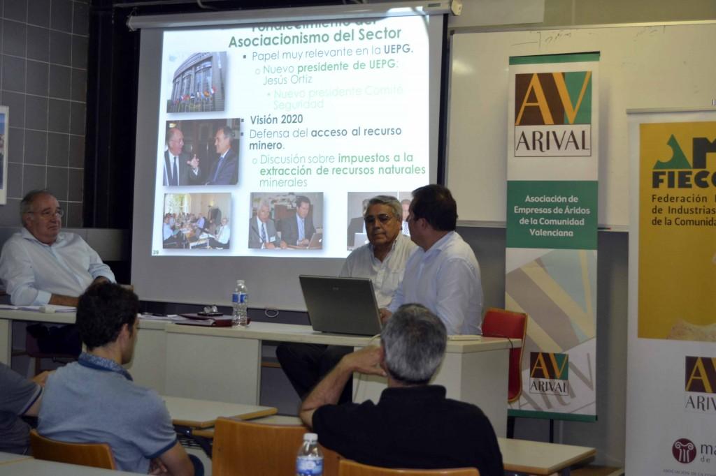 Arival1