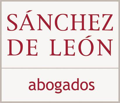 Sánchez de León
