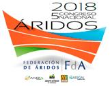 5 Congreso Aridos 2018