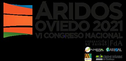 Congreso Nacional de Aridos