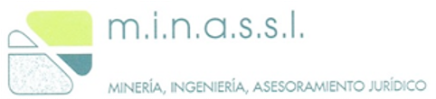 Minas SL