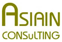 Asiain Consulting