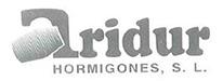Aridur Hormigones
